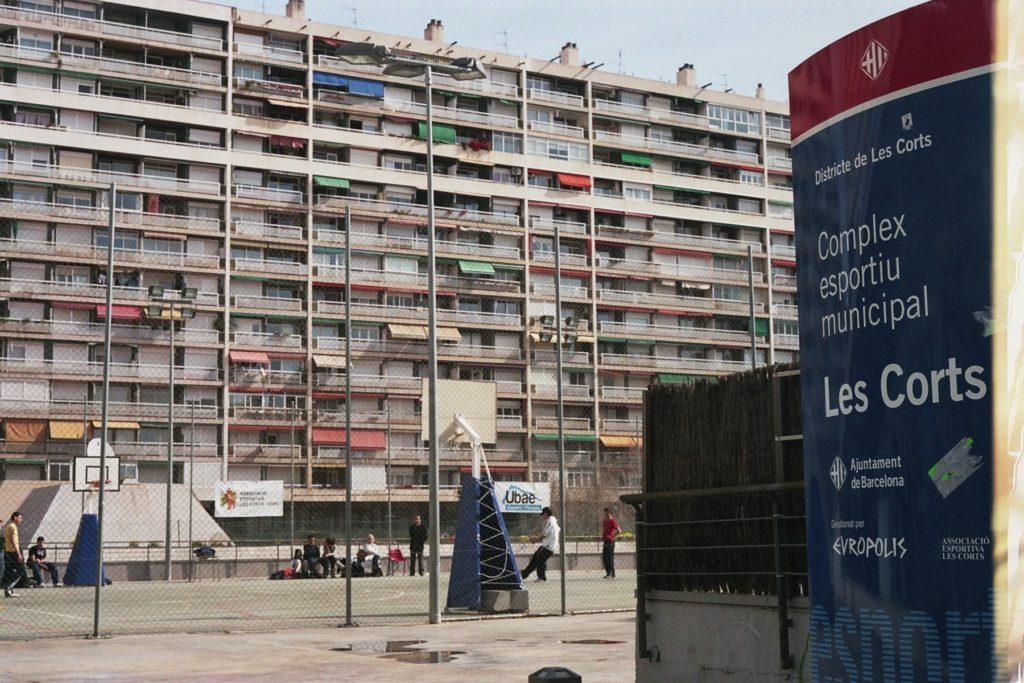 Tasaci n piso barcelona finalidad divorcio perytas - Calcular valor tasacion piso ...