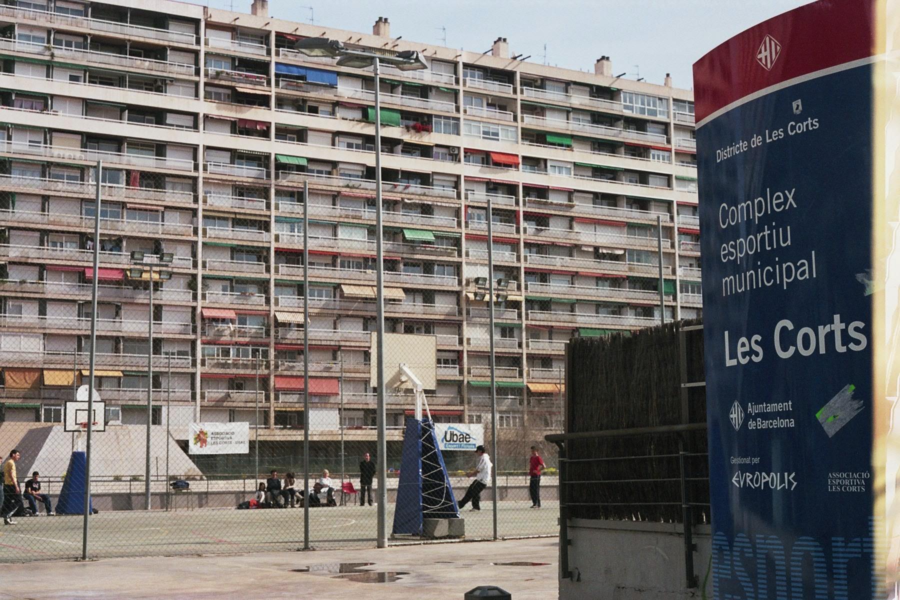Blog perytas for Tasacion de pisos en madrid
