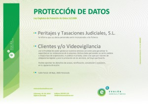 CertificadoLOPD-2014-11-11