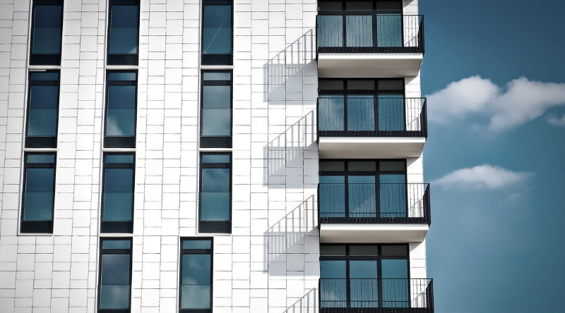 Informe de valoración de viviendas para divorcios