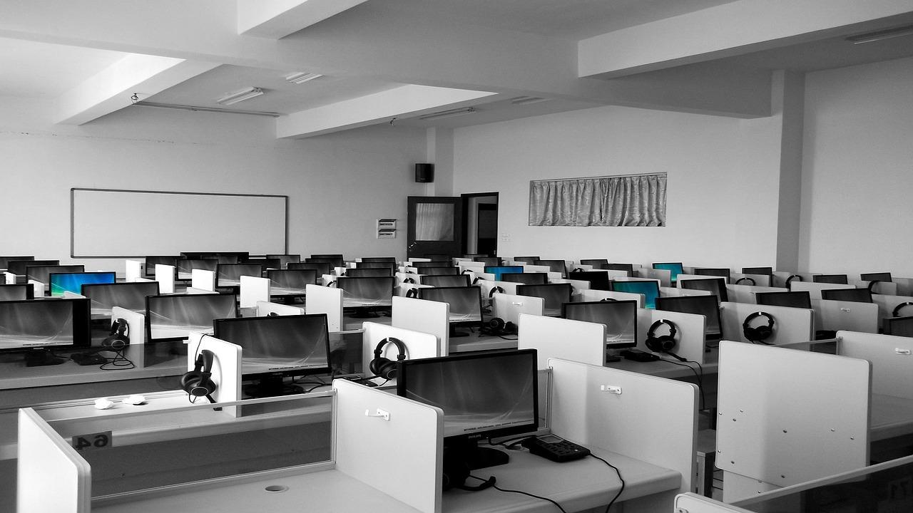 tasación-justificar-alquiler-aulas