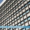 Tasación de viviendas | Perytas, empresa tasadora