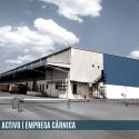 Tasación de activo en Murcia