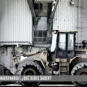 Tasaciones oficiales de maquinaria