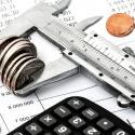 tasación de los bienes para un concurso de acreedores