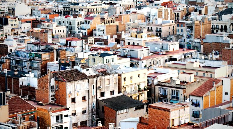 ¿Qué debes saber de la consulta urbanística?