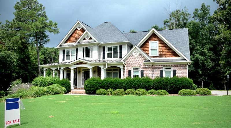 ¿Quién paga la tasación de una vivienda en una compraventa? ¿Comprado o vendedor?