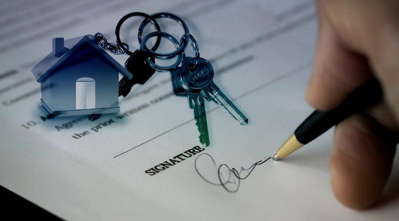 ¿Quién paga la tasación hipotecaria de una vivienda?