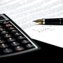 ¿Qué debes hacer cuando se realiza la paralela de Hacienda?